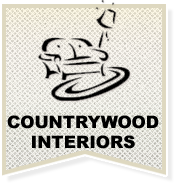 Countrywood Interiors | Walnut Creek Interior Design and Furniture Store